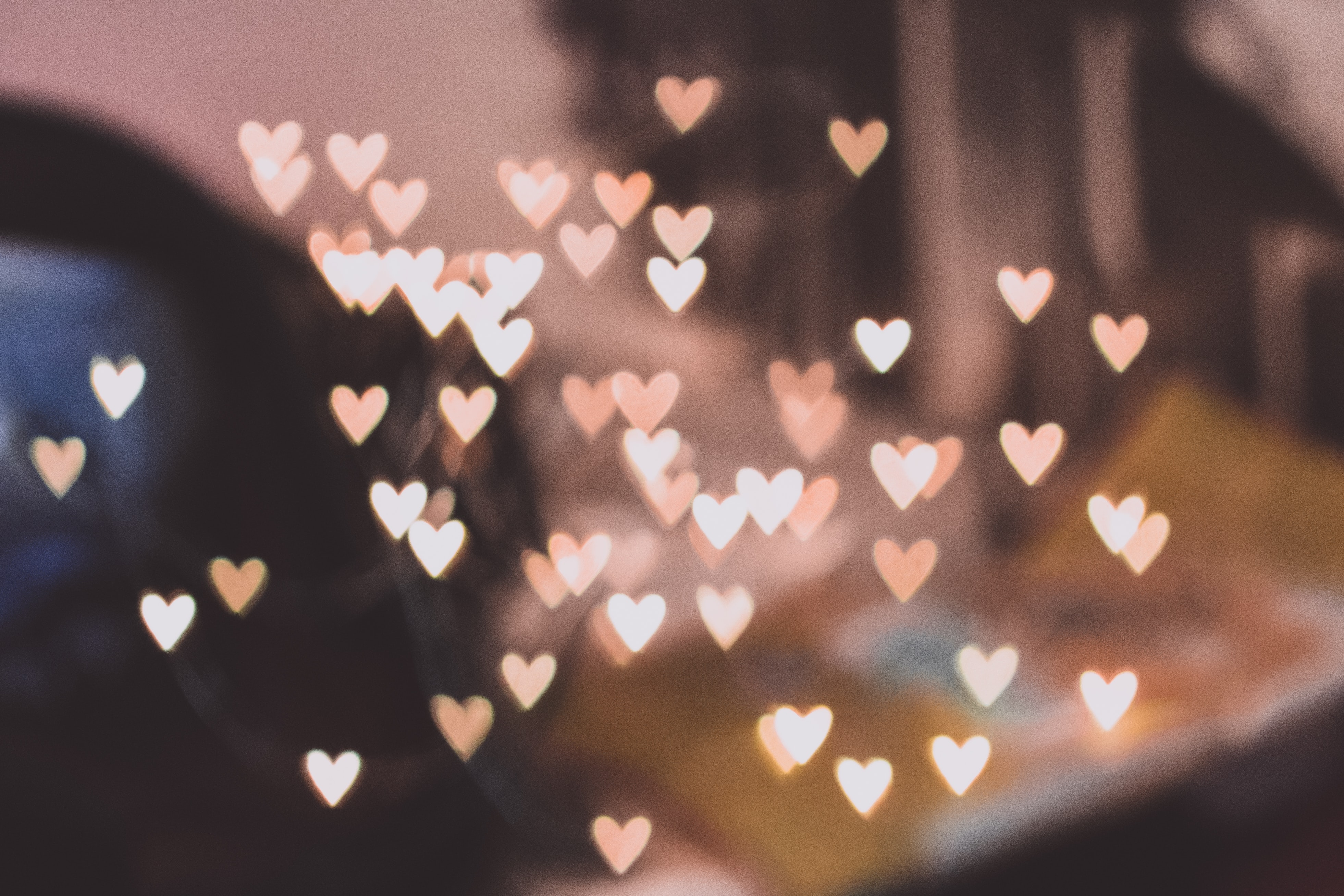 SELF-LOVE: BECOMING YOUR OWNVALENTINE